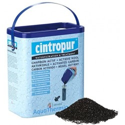 Cintropur-Boite de Charbon...