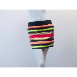 Jupe BROOKLYN -Multicolore