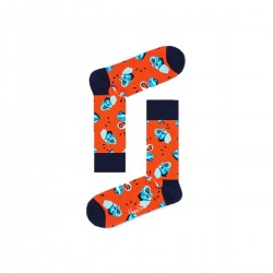 Chaussettes Happy Socks -...