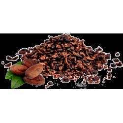 Grué de cacao bio 200gr