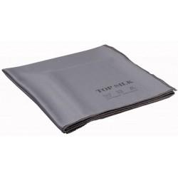 TOP SILK Microfibre 50x70 cm