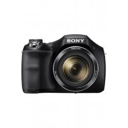 Sony DSC-H300B - DSC-H300