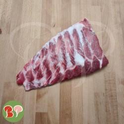 Ribs de porc